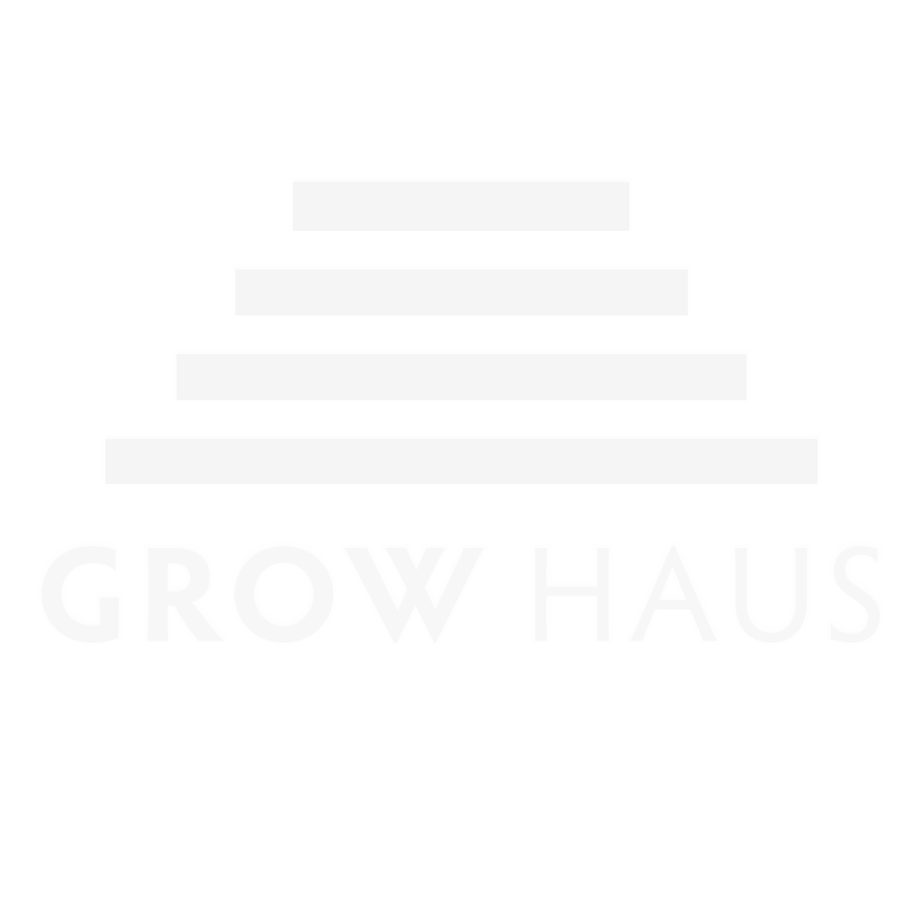 Zenki Haus Design Marketing Design For Your Business Growth