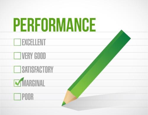 Surviving Your Performance Improvement Plan Vey Willetts LLP - performance plan