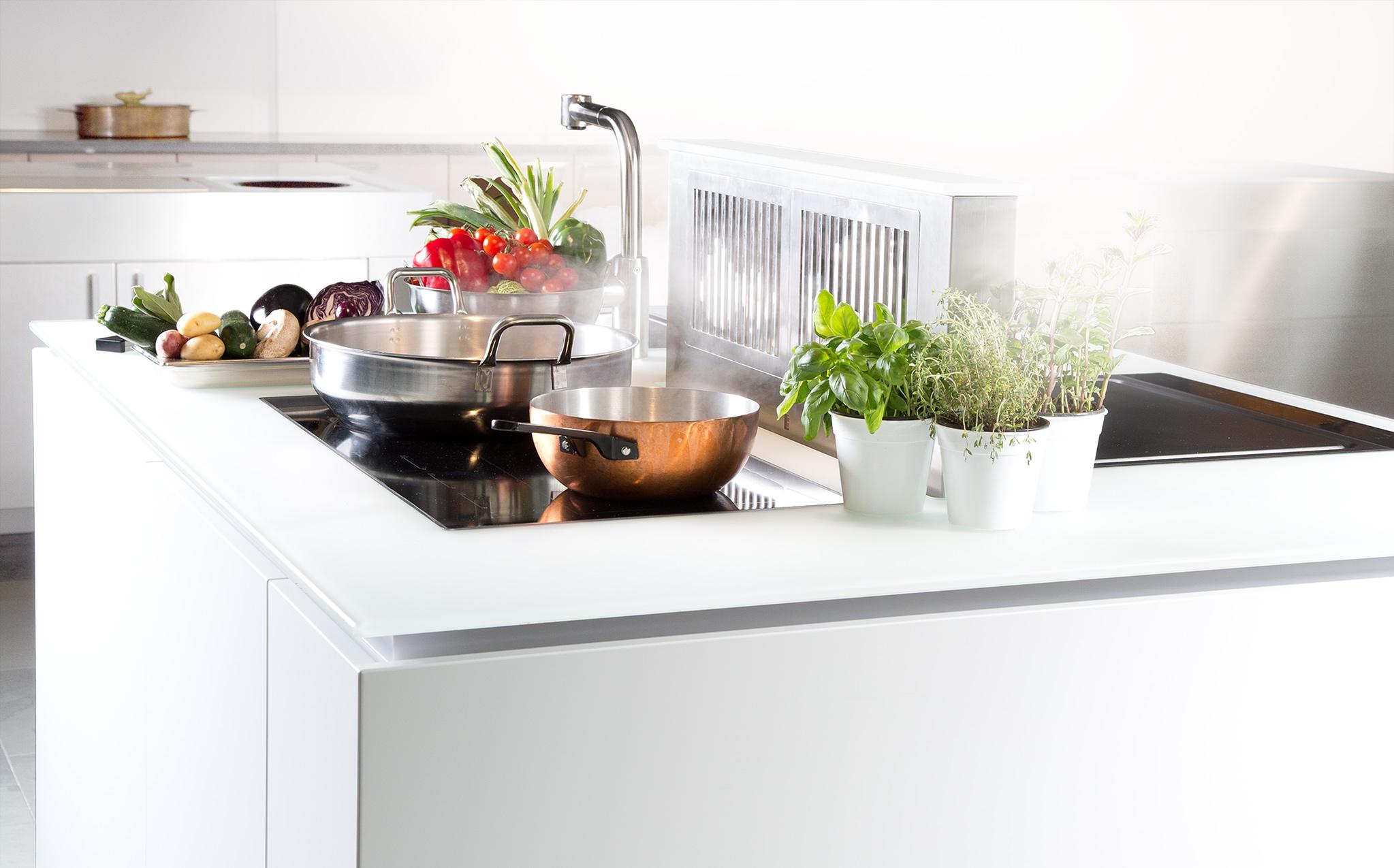 Dunstabzugshaube ohne lüftung dunstabzugshauben für die küche
