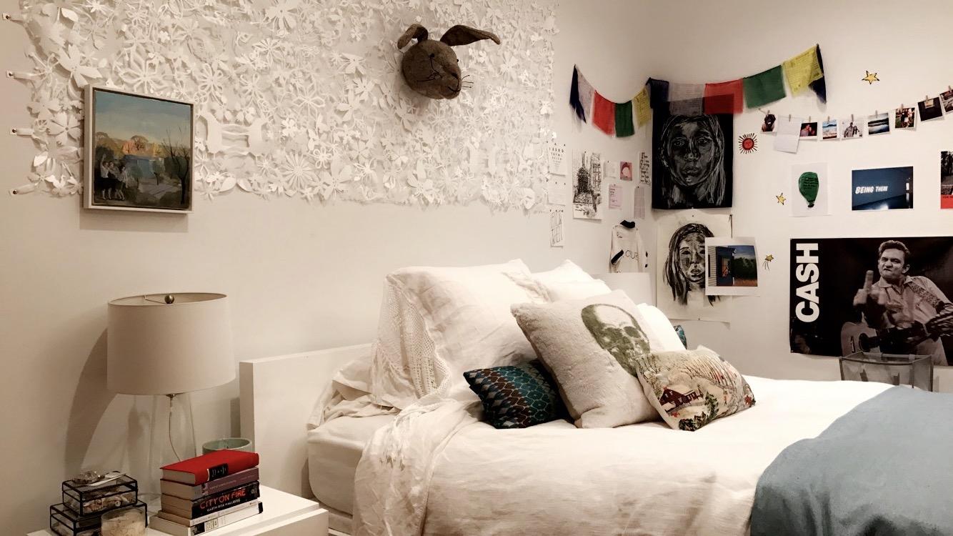 Fullsize Of Dorm Wall Decor
