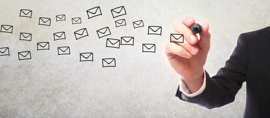 Newsletters \u2014 Windsor Charter Academy