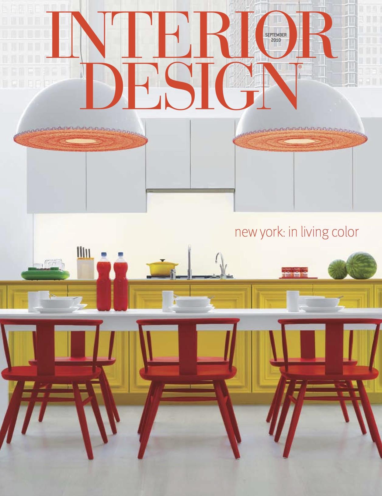 Home Interior Design Pdf Articles