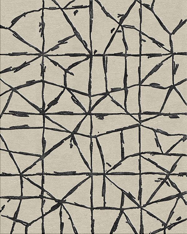 Facet Solid \u2014 Robin Gray Design - Facet Design Pattern