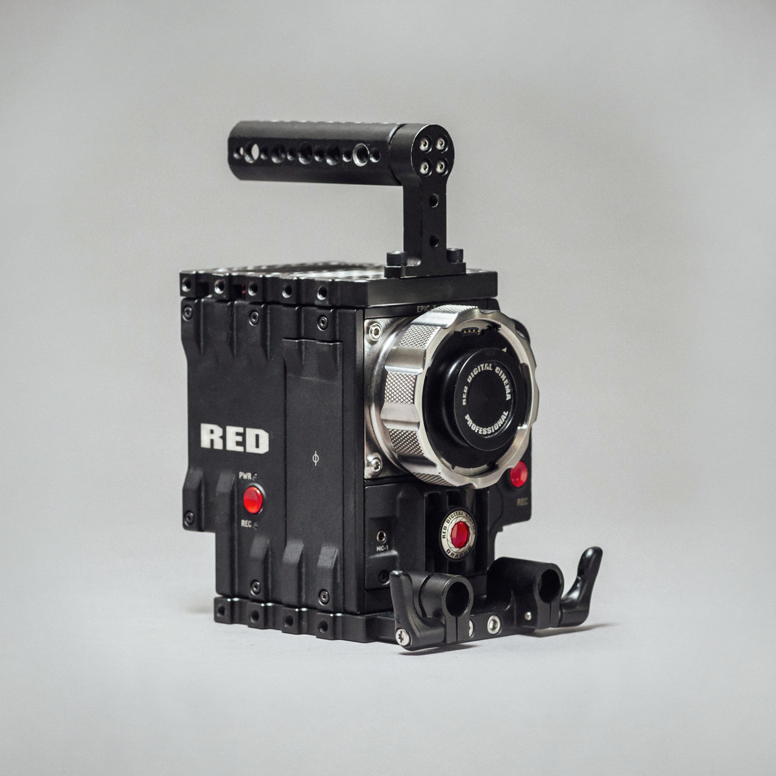Wonderful Red Epic Dragon Camera Department Cine Equipment Rentals Red Epic Dragon Movies Red Epic Dragon Manual dpreview Red Epic Dragon