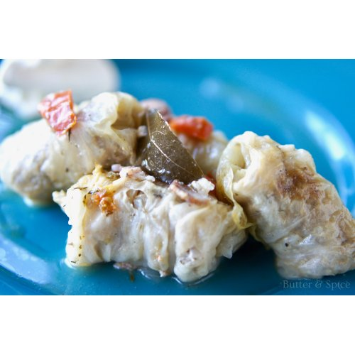 Medium Crop Of Keto Cabbage Rolls
