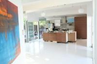86+ Mid Century Modern Vct Flooring - Flooring Ideas ...