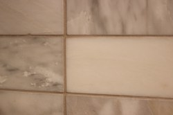 High How To Remove Grout Haze From Marble House Bennetts Grout Haze Remover Walmart Grout Haze Remover Home Depot