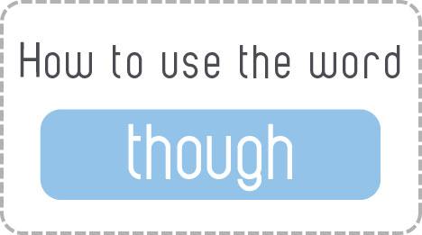 My blog Read my story of the week Grammar posts Pronunciation