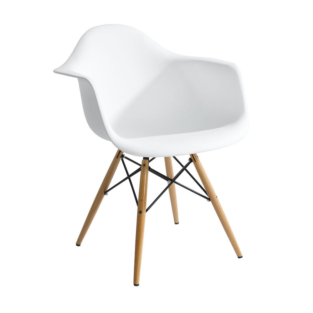 Eames Replica Eames Replica Chair Ronen Rental