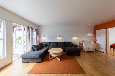 Overnatting på Hitra og Frøya — Dolmsundet Hotell Hitra - Ditt hotell i Hitra- og Frøyaregionen