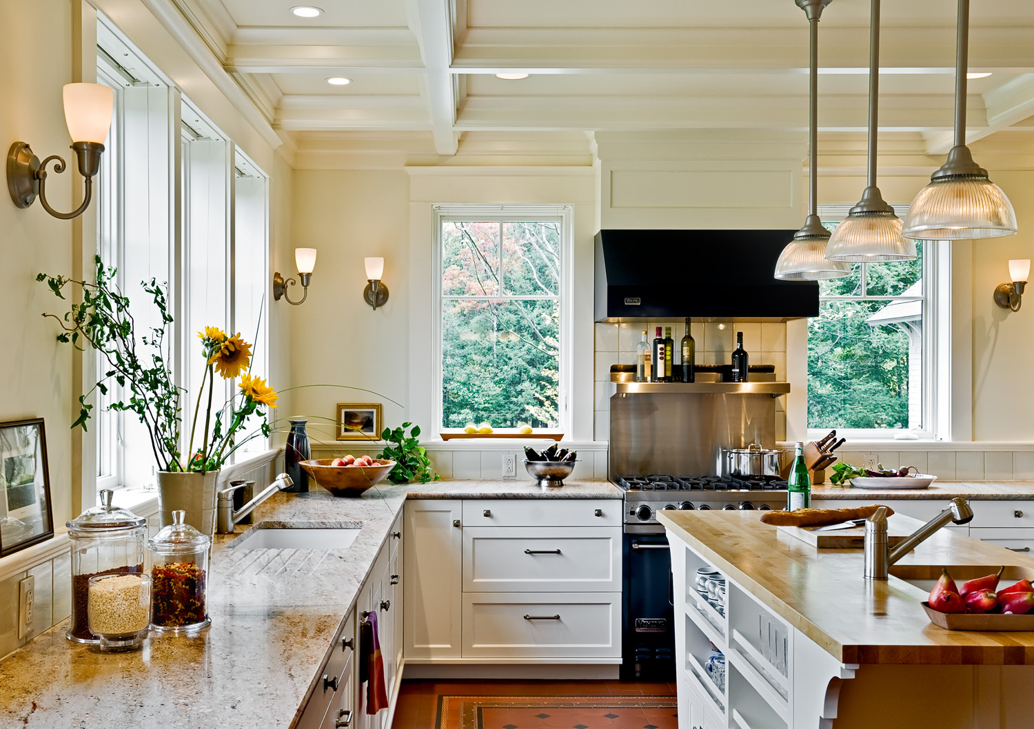 Cost To Remodel Kitchen Affordable Kitchen Cabinets Remodel