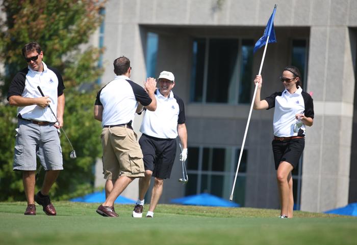 NC AAOP Annual Golf Tournament \u2014 Beacon Prosthetics and Orthotics