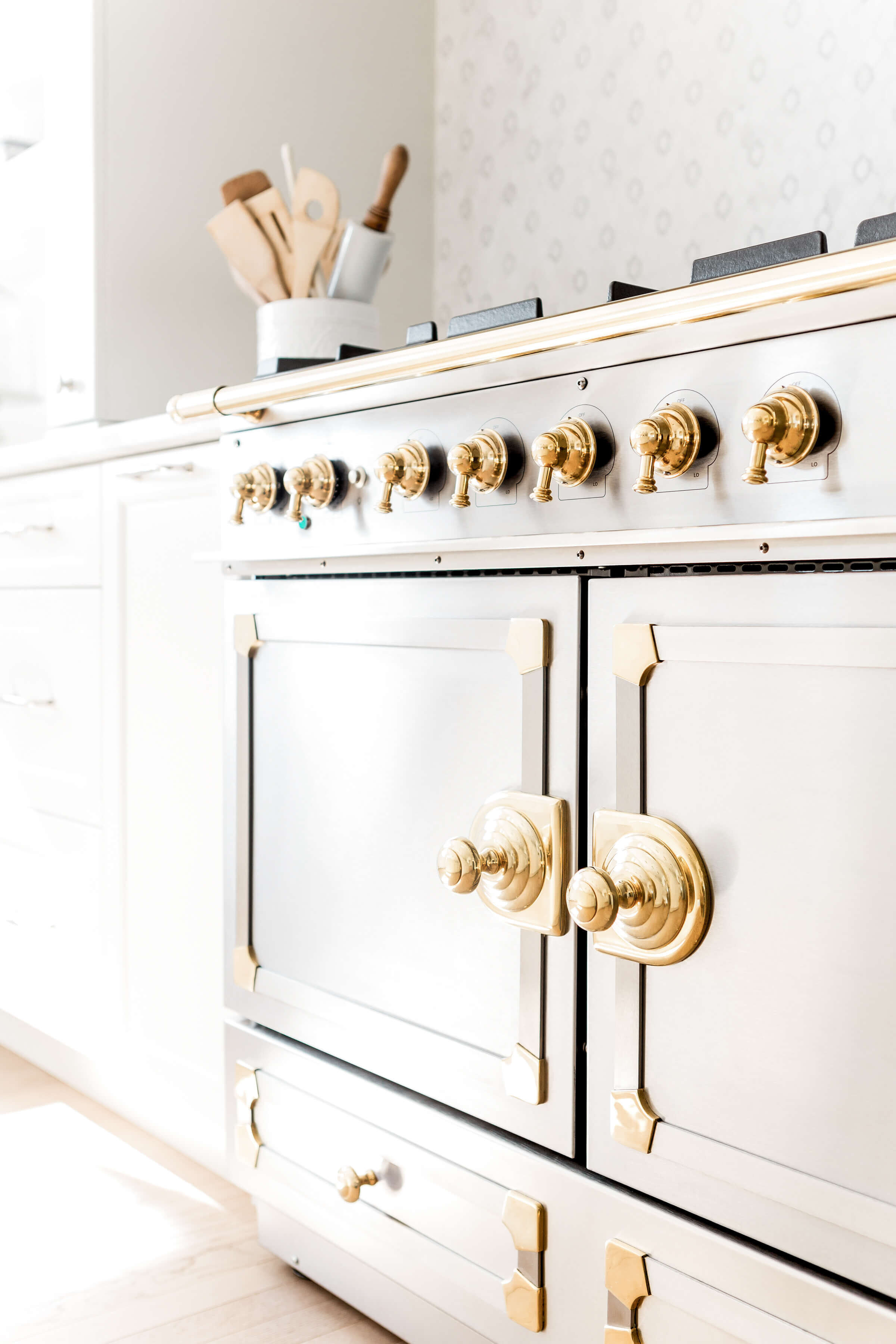 French Provincial Lighting Australia Best Tips You Ll Ever Need French Provincial Kitchen Verity Jayne