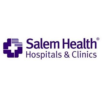 Homeless Rental Assistance Program \u2014 Salem Housing Authority - rental assistance form