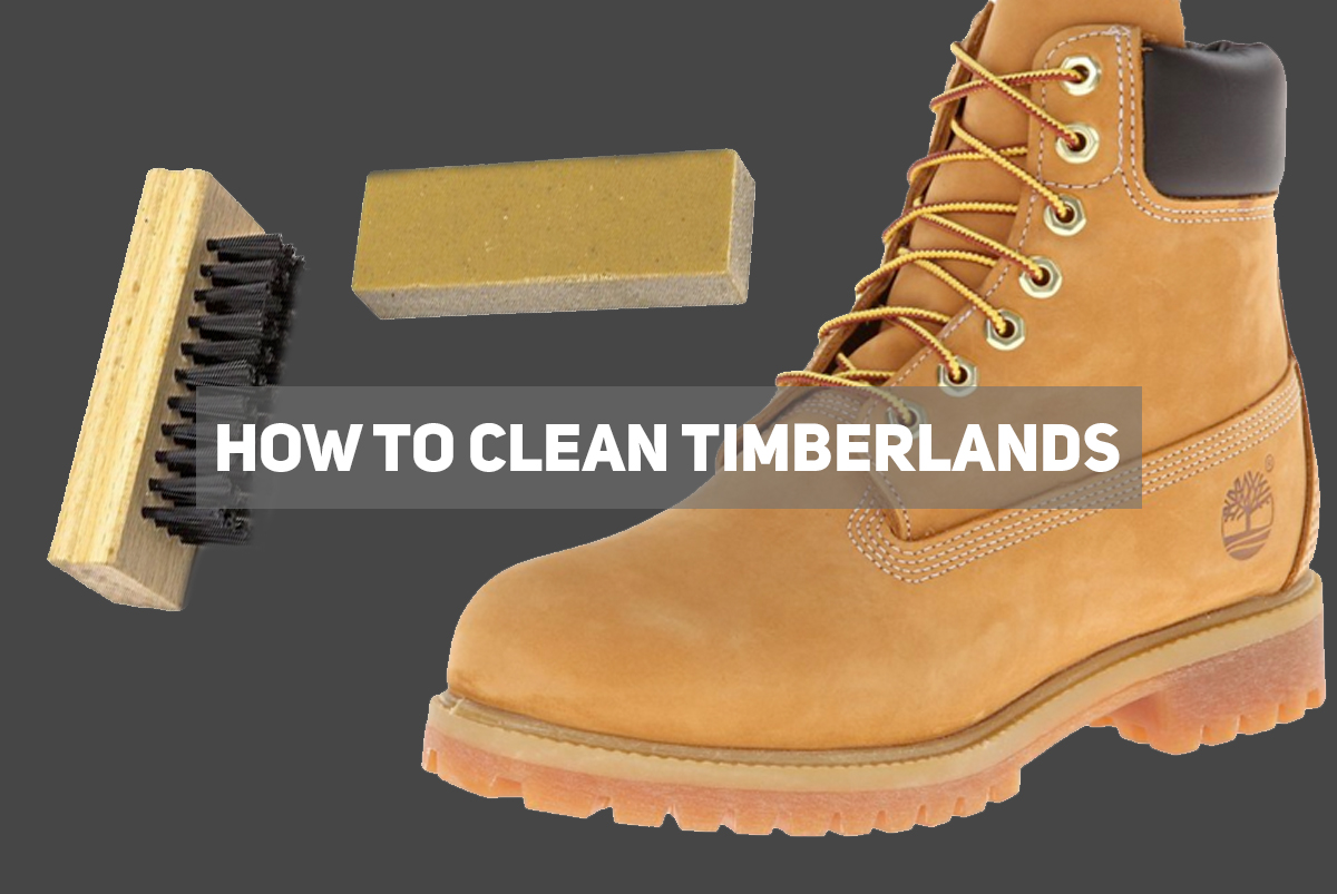 Custom Made Timbs Things I Love T Timberland Style