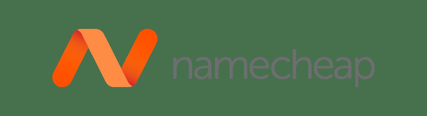 namecheap email