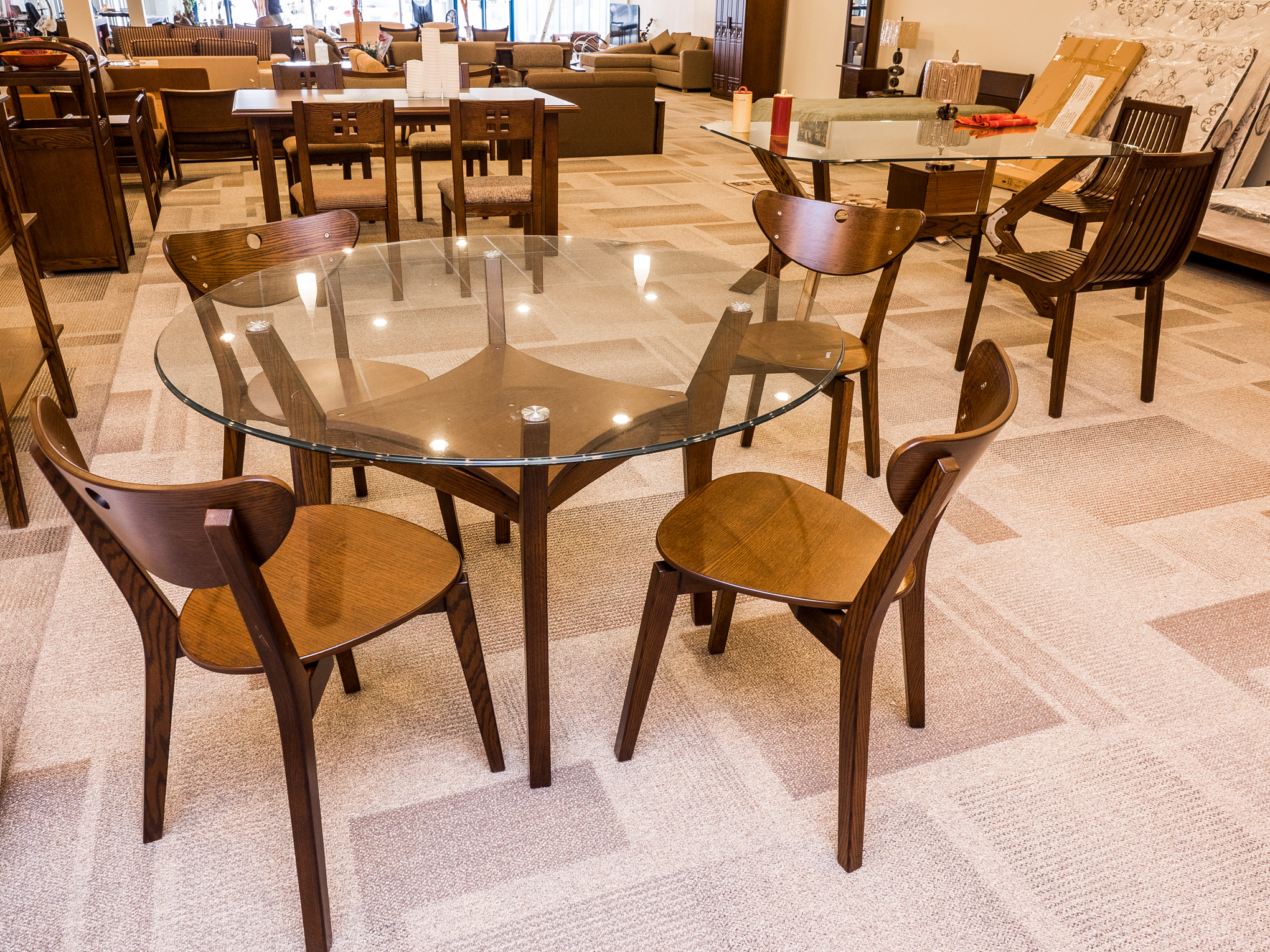 furniture restaurant dining tables com of for less 5