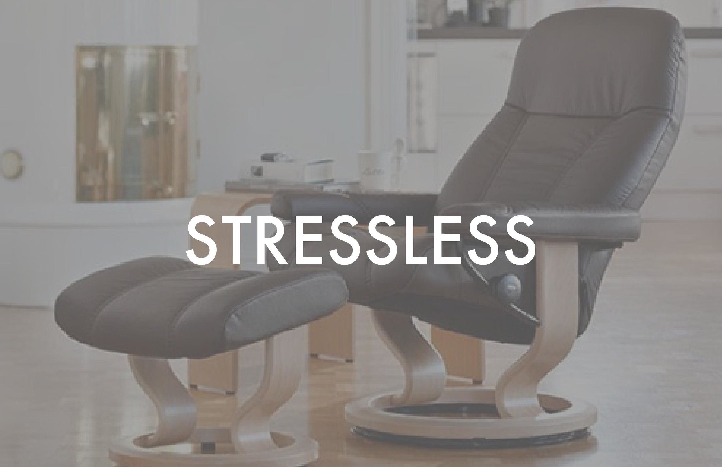 Stressless Sofa Dealers Stressless Florida Leather Gallery