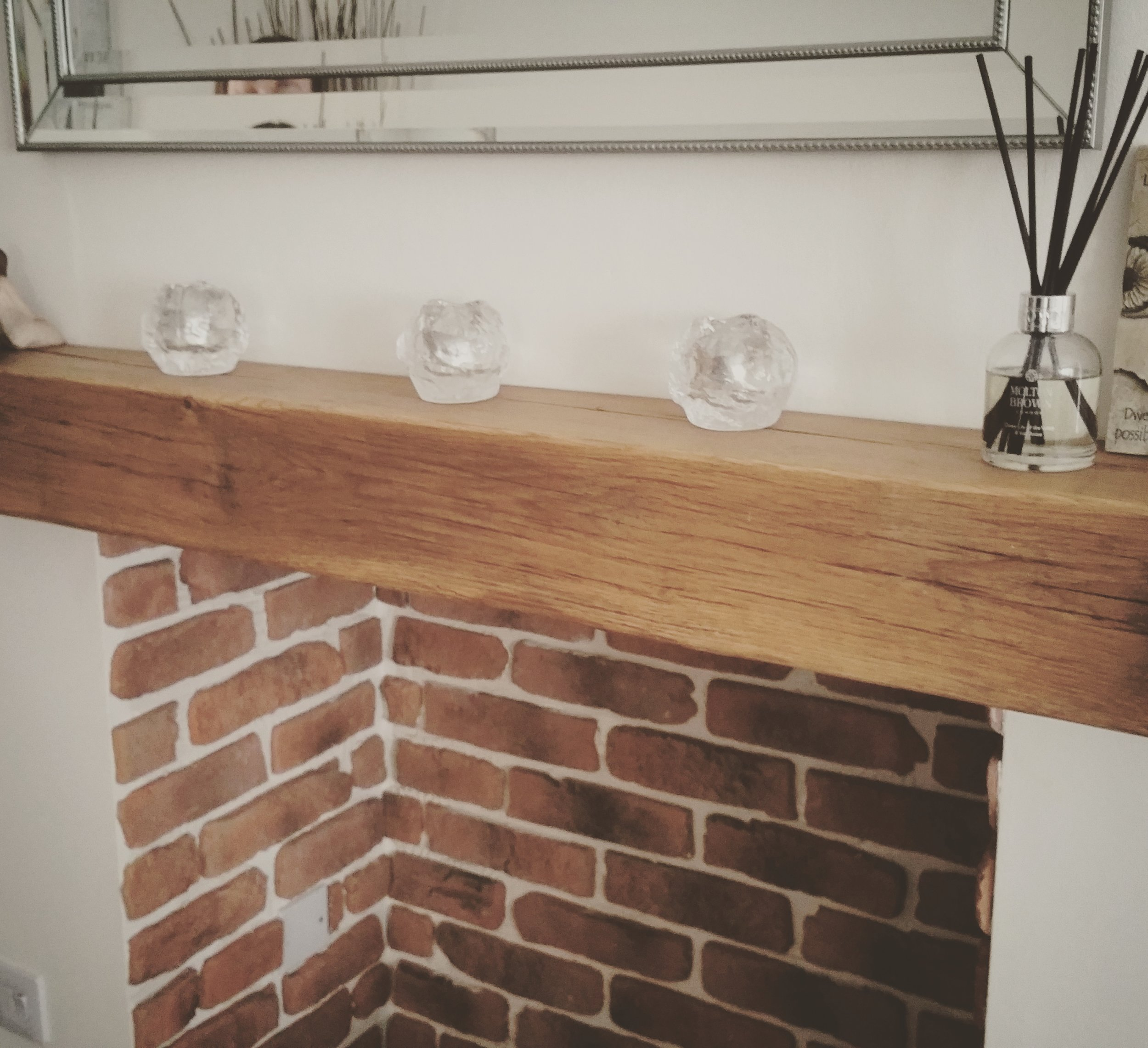 Fireplace Beam Mantel Oak Fireplace Beams Oakfield Horsham West Sussex