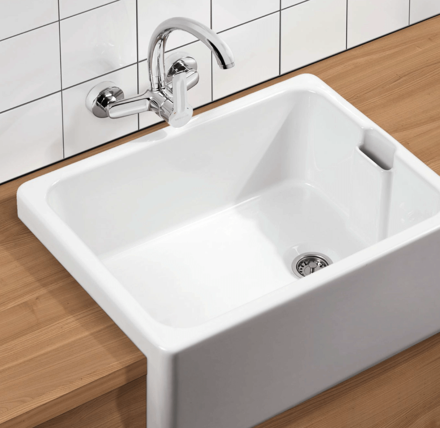 Sinks Osb Group
