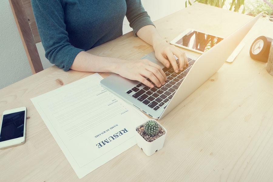 Job search tips for high school students \u2014 Redondo Beach Educational