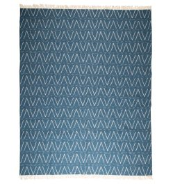 Small Of West Elm Rugs
