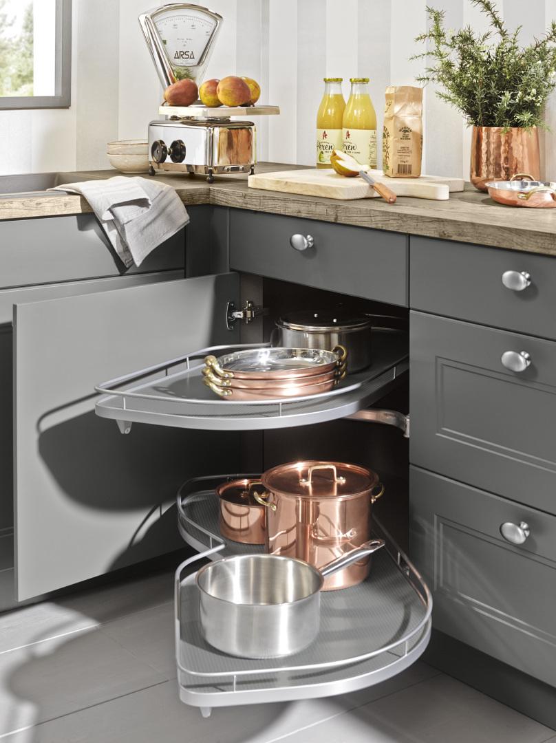 designer designer kitchens designer kitchens glasgow