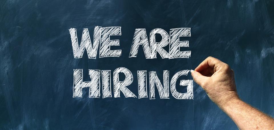 The Hidden Job Market \u2014 Ave Maria University Career Services