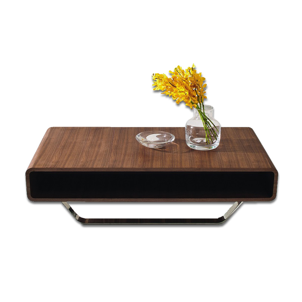 Table Luxe Julius Coffee Table