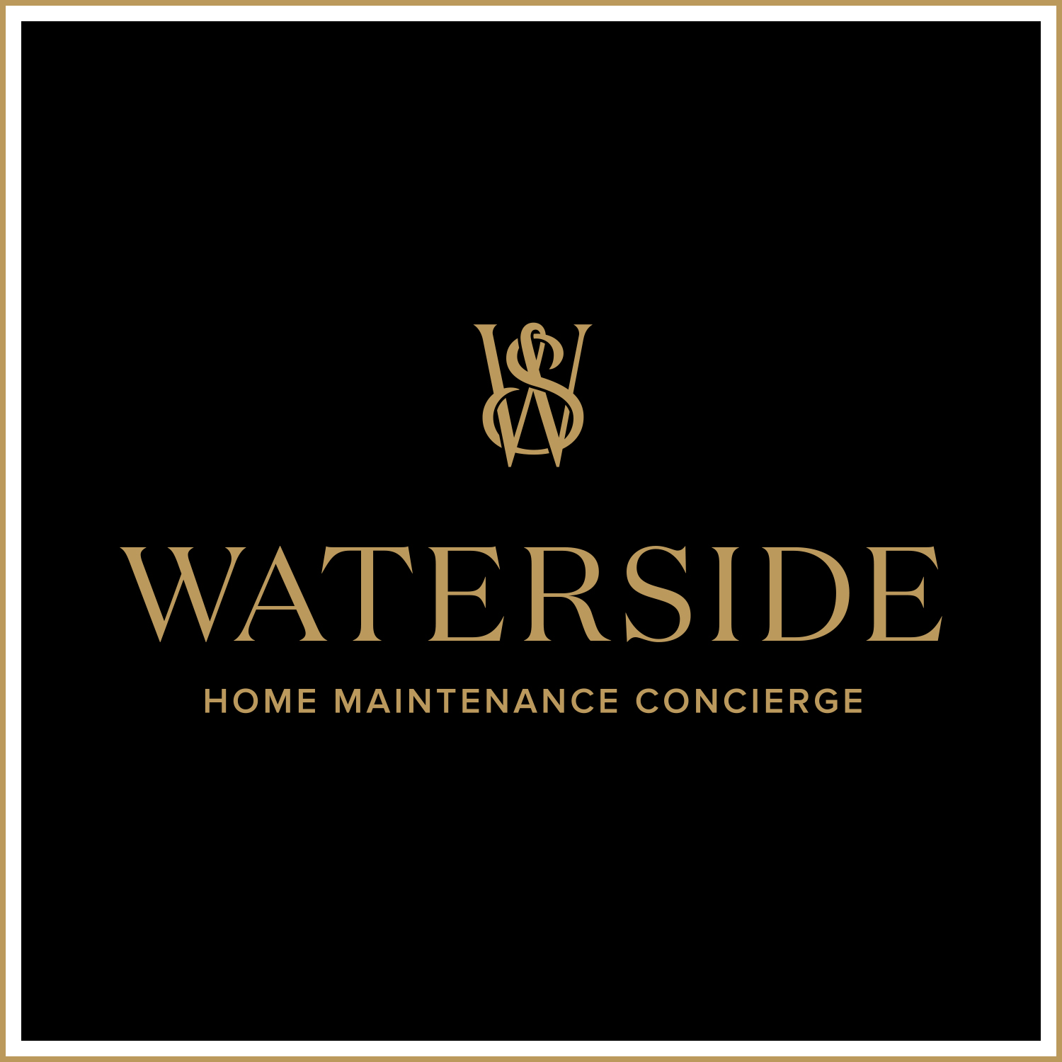 Home Repair Companies Home Before Nov 30 2017 Waterside Companies