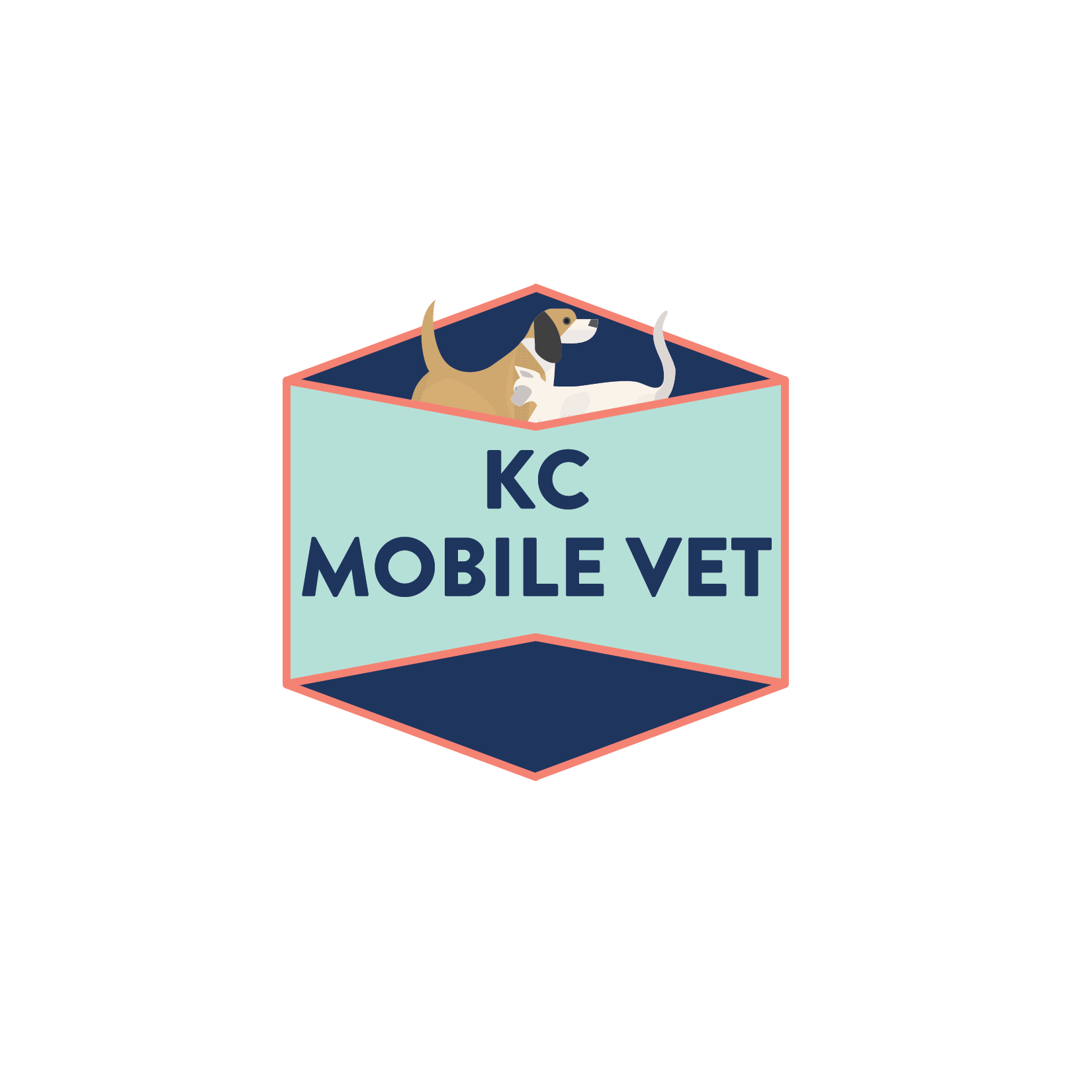 Mobile Vet Near Me About Kc Mobile Vet