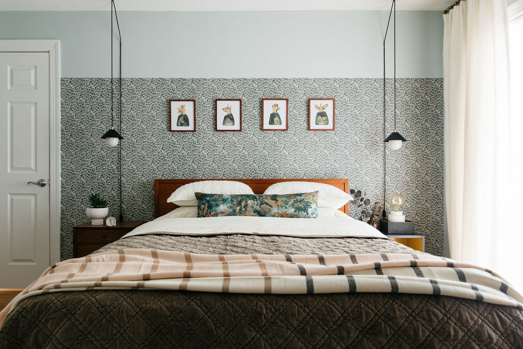 Boutique Design Paris Tips For Getting The Boutique Hotel Inspired Bedroom Of Your