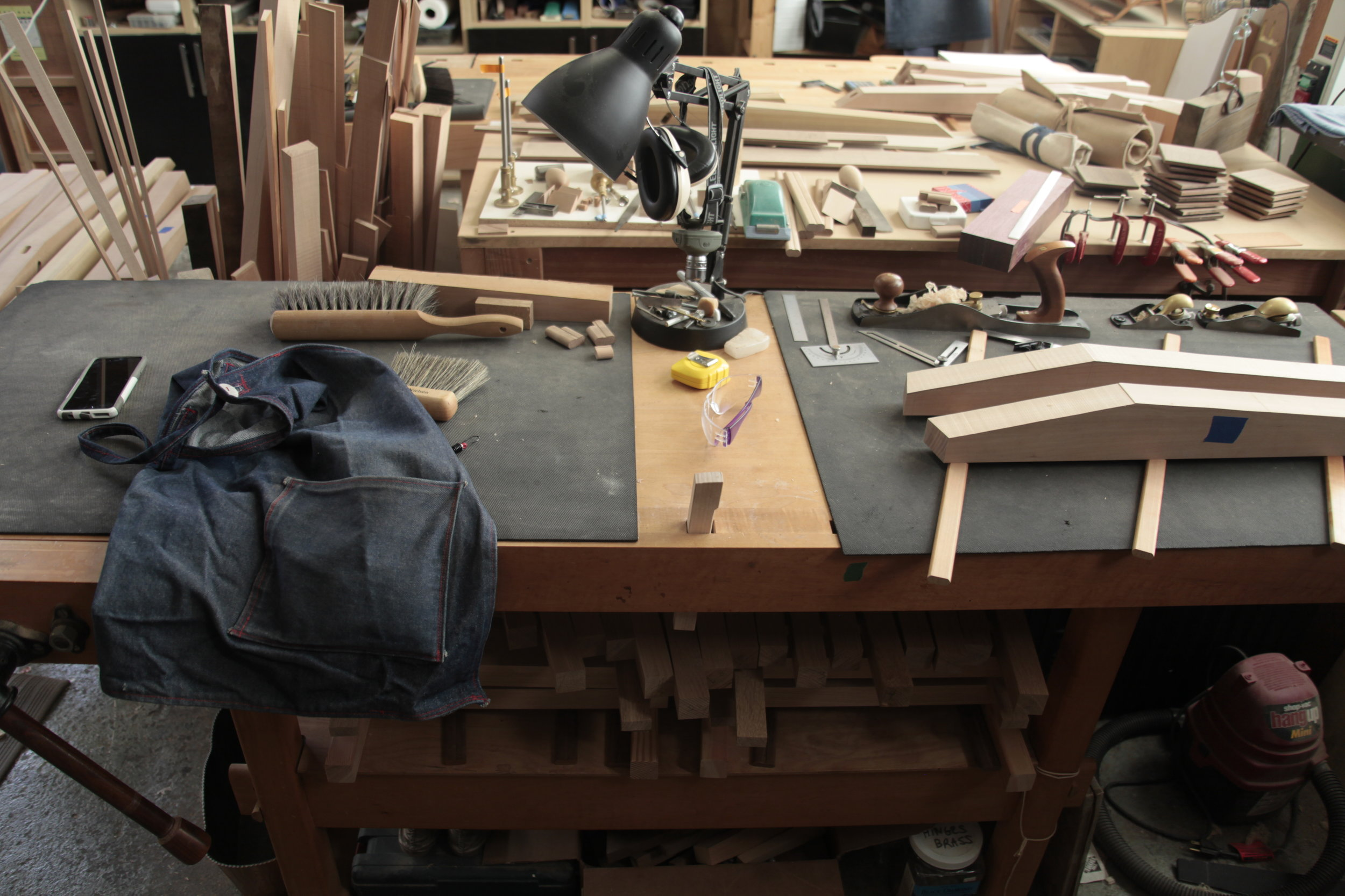 Garage Seat Lens The Book Making A Seat At The Table Women Transform Woodworking