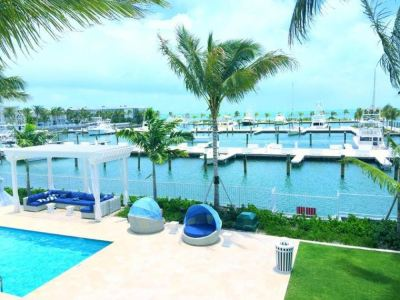 List of Best Hotels in Key West and The Rest of the Florida Keys — Mr&MrsHowe - Lifestyle ...