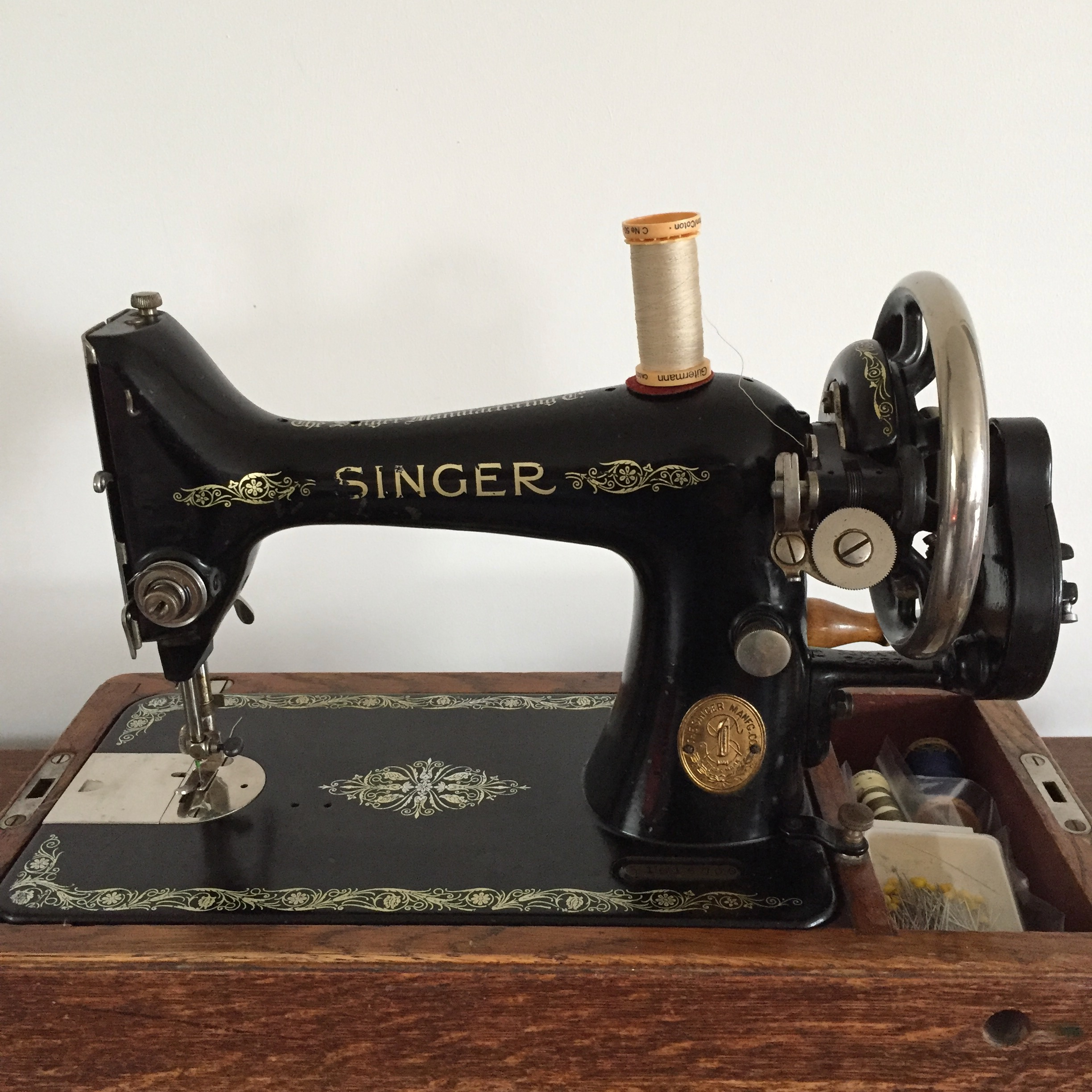 Cheap Sewing Machines Australia The Sewing Machine Natalie Fergie
