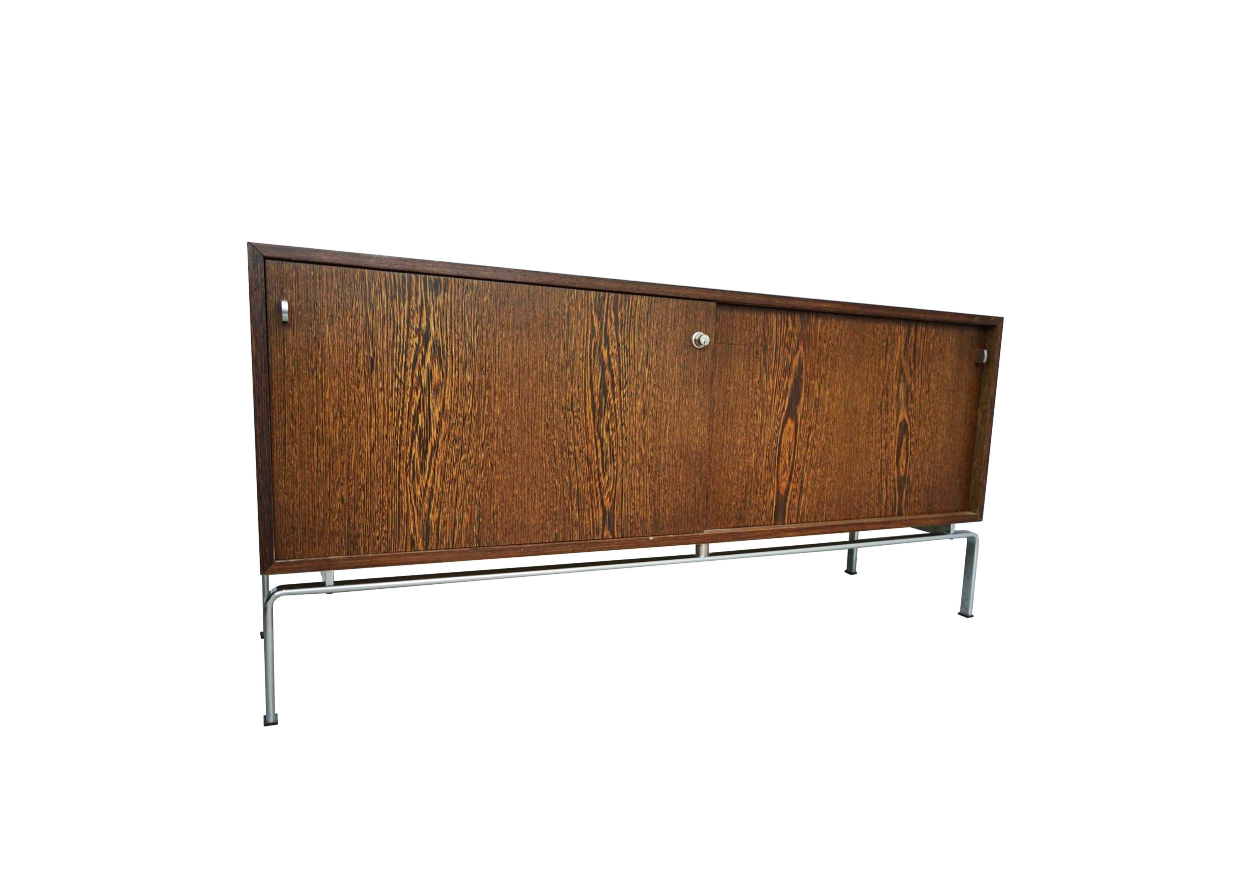 Sideboard Metall Schweiz Furniture 21tems