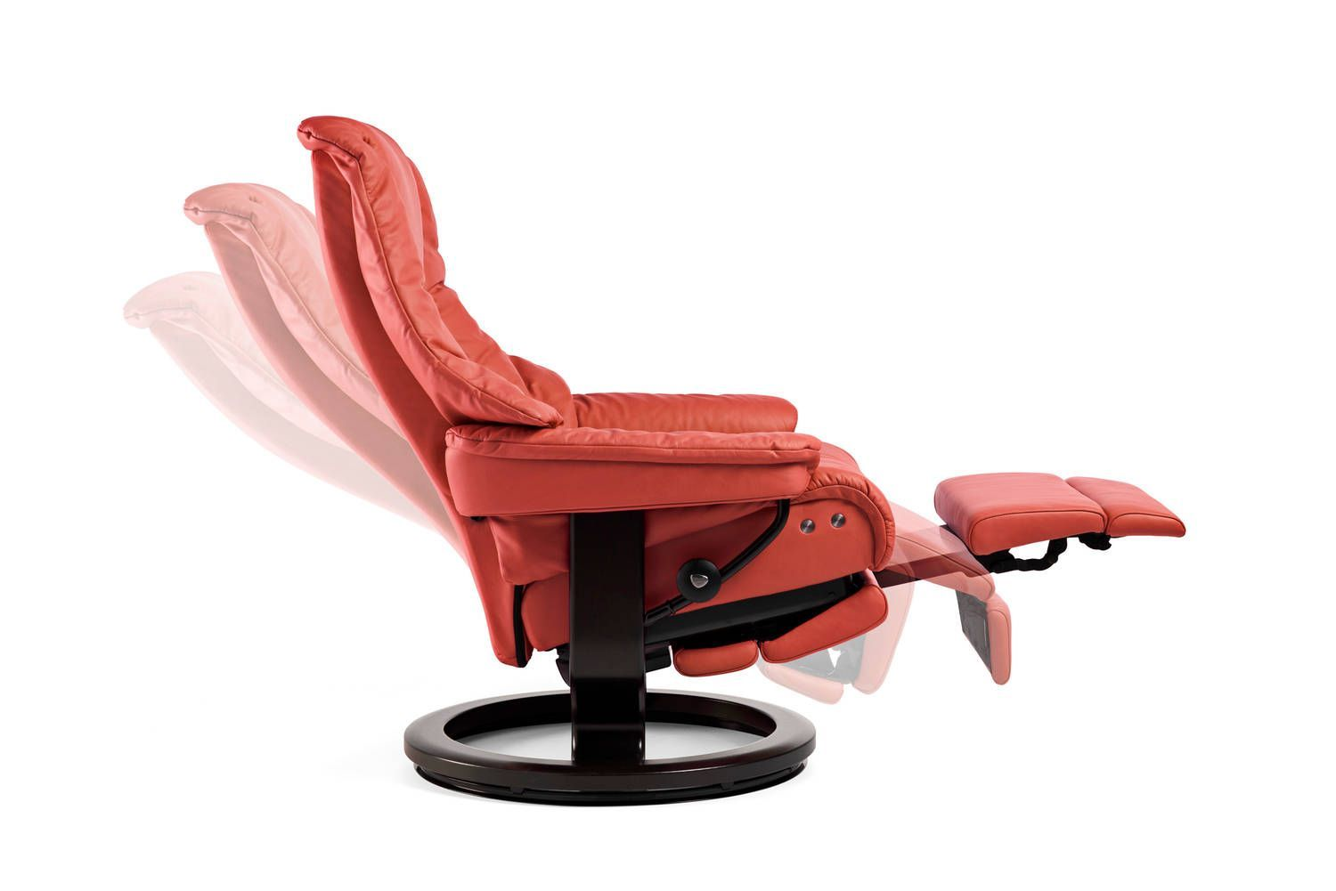 Stressless Video New Stressless Leg Comfort System Coming Soon Globe Interiors