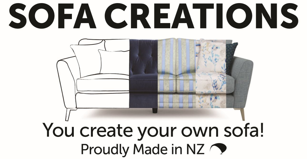 Sofa Beds Online Nz Sofa Creations