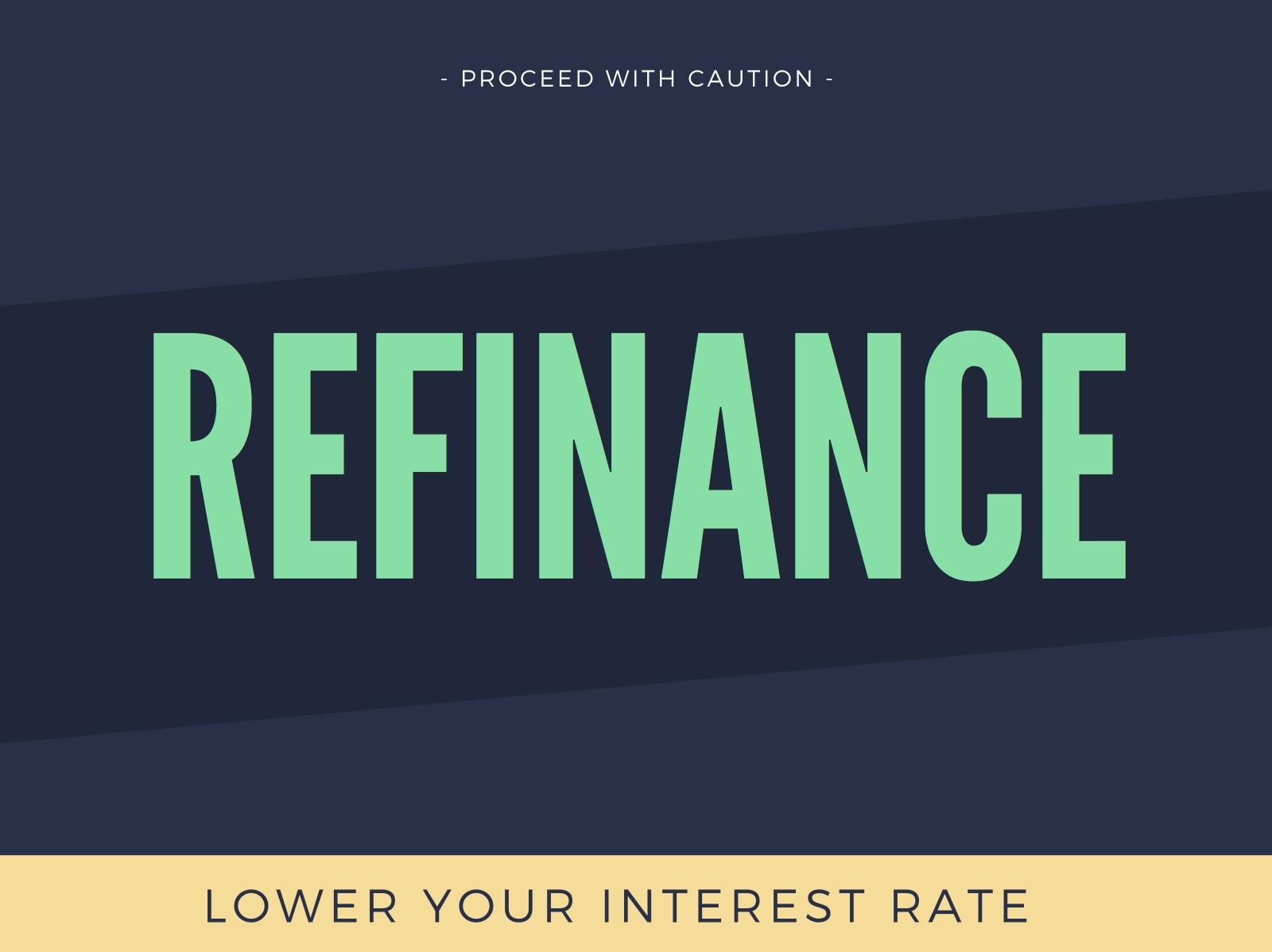 Loan Calculators \u2014 Mellen Money Management Blog - Mellen Money