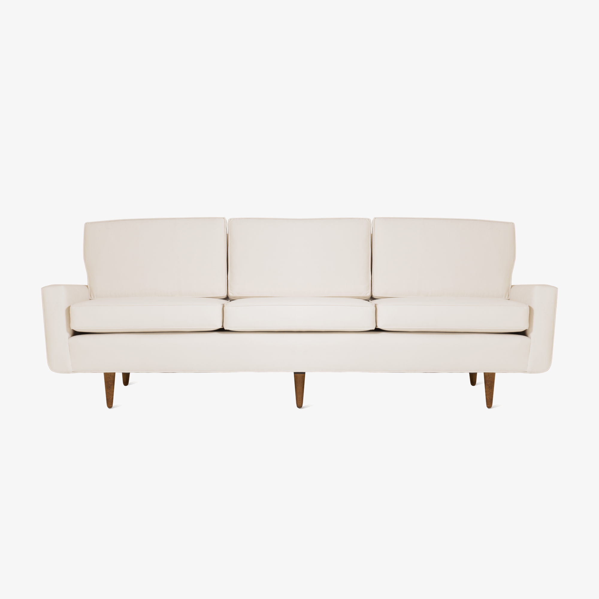 Knoll Sofa Early Florence Knoll Sofa