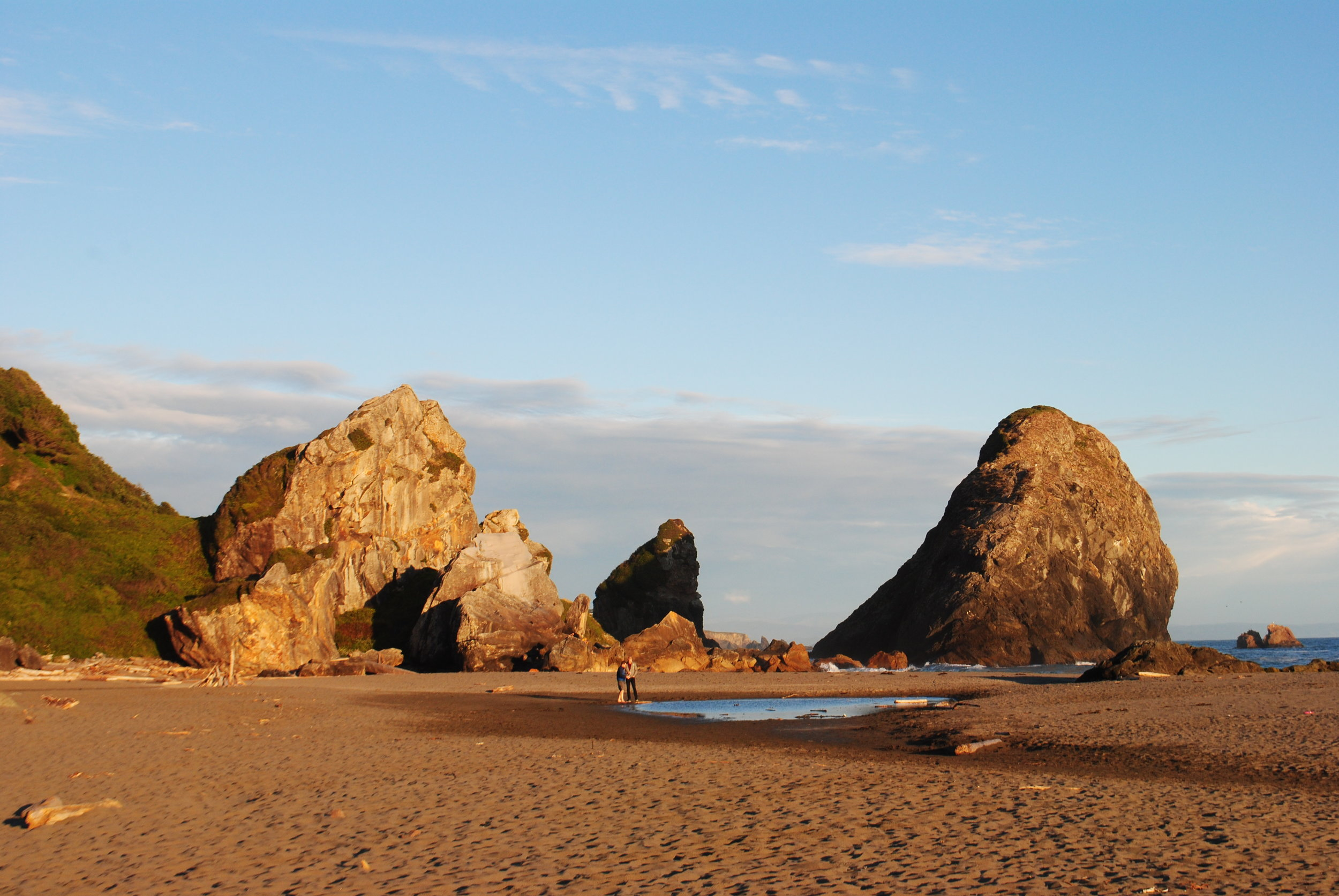 BROOKINGS, OREGON - 11 KID-FRIENDLY THINGS TO DO \u2014 What to do in