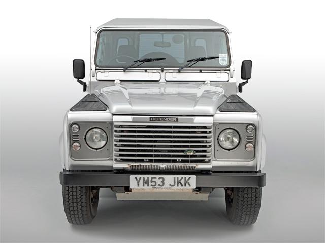 Land Rover Defender Abs Wiring Diagram - Tropddnssde \u2022
