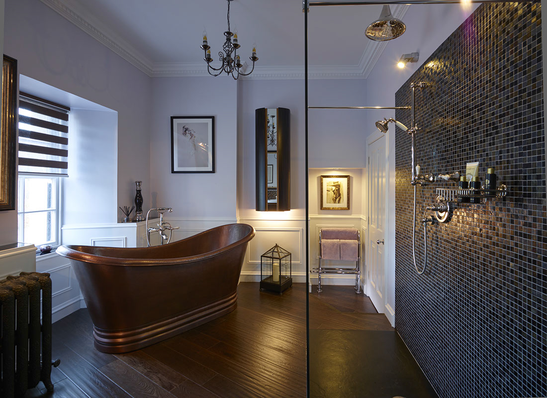 Bagno Design Edinburgh Cover Bagnodesign Luxury Bathrooms Edinburgh Bathroom
