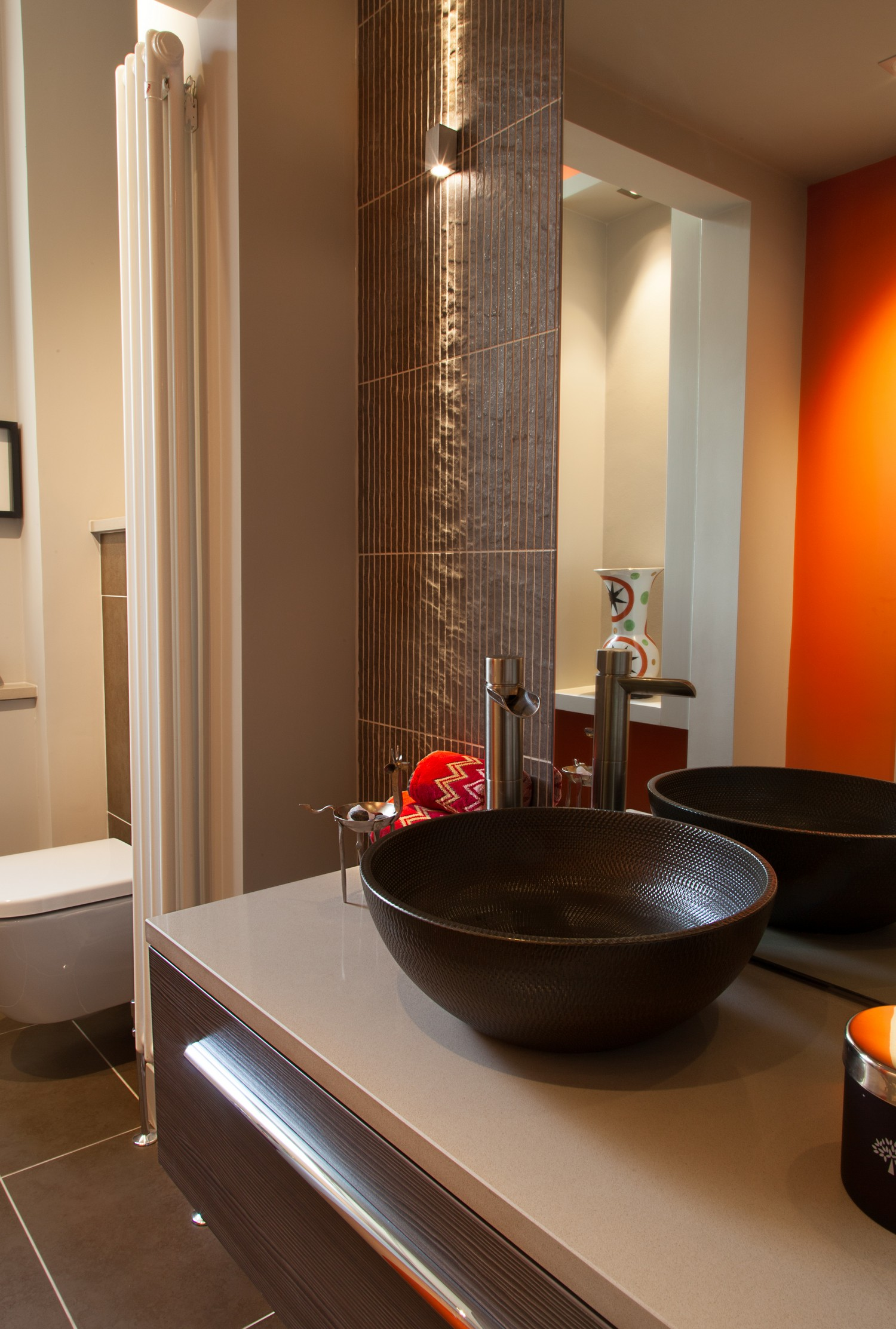 Bagno Design Edinburgh Bagnodesign Luxury Bathrooms Edinburgh Bathroom Showroom