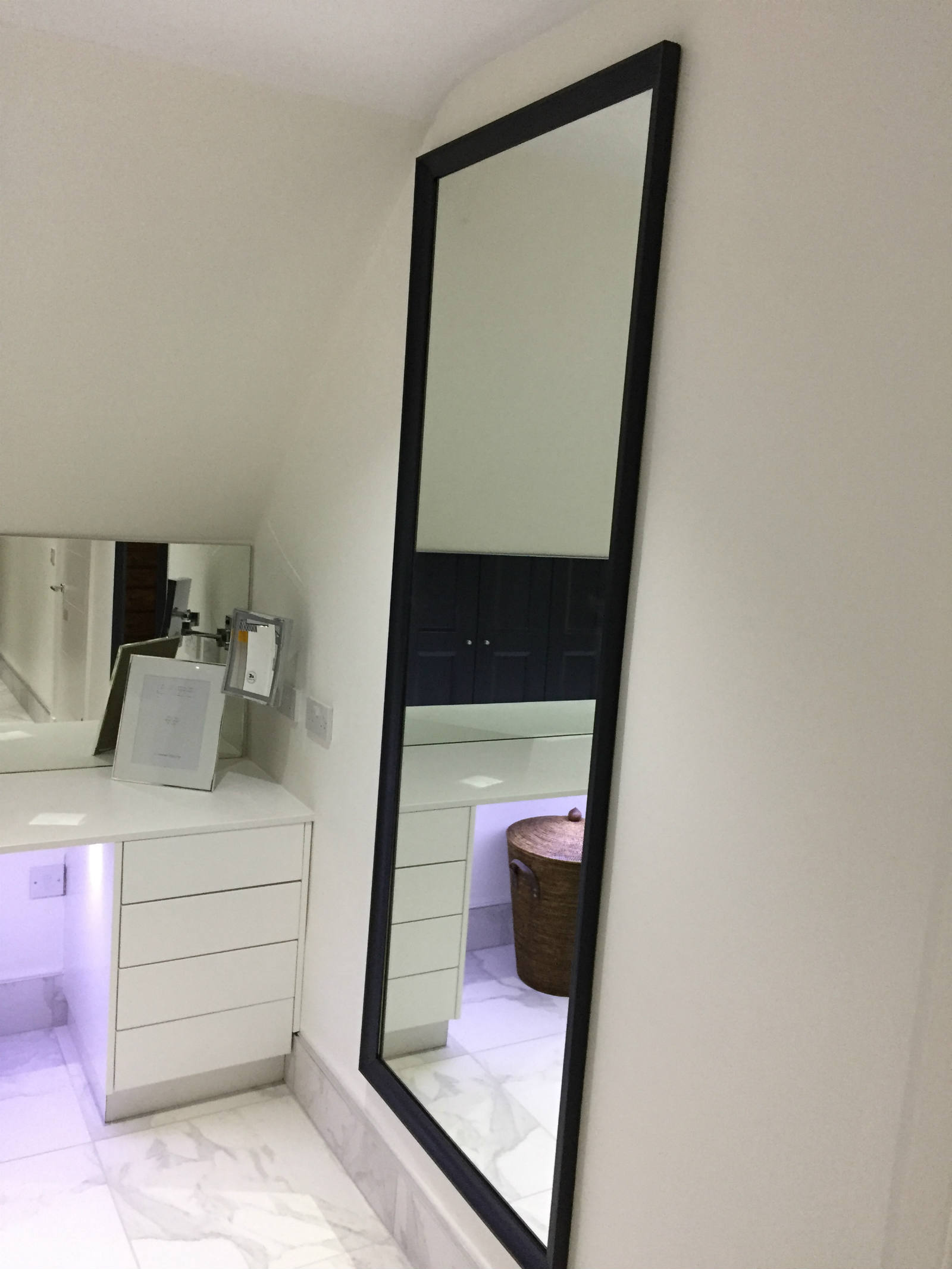 Bagno Design Edinburgh Featured Projects Bagnodesign Luxury Bathrooms Edinburgh