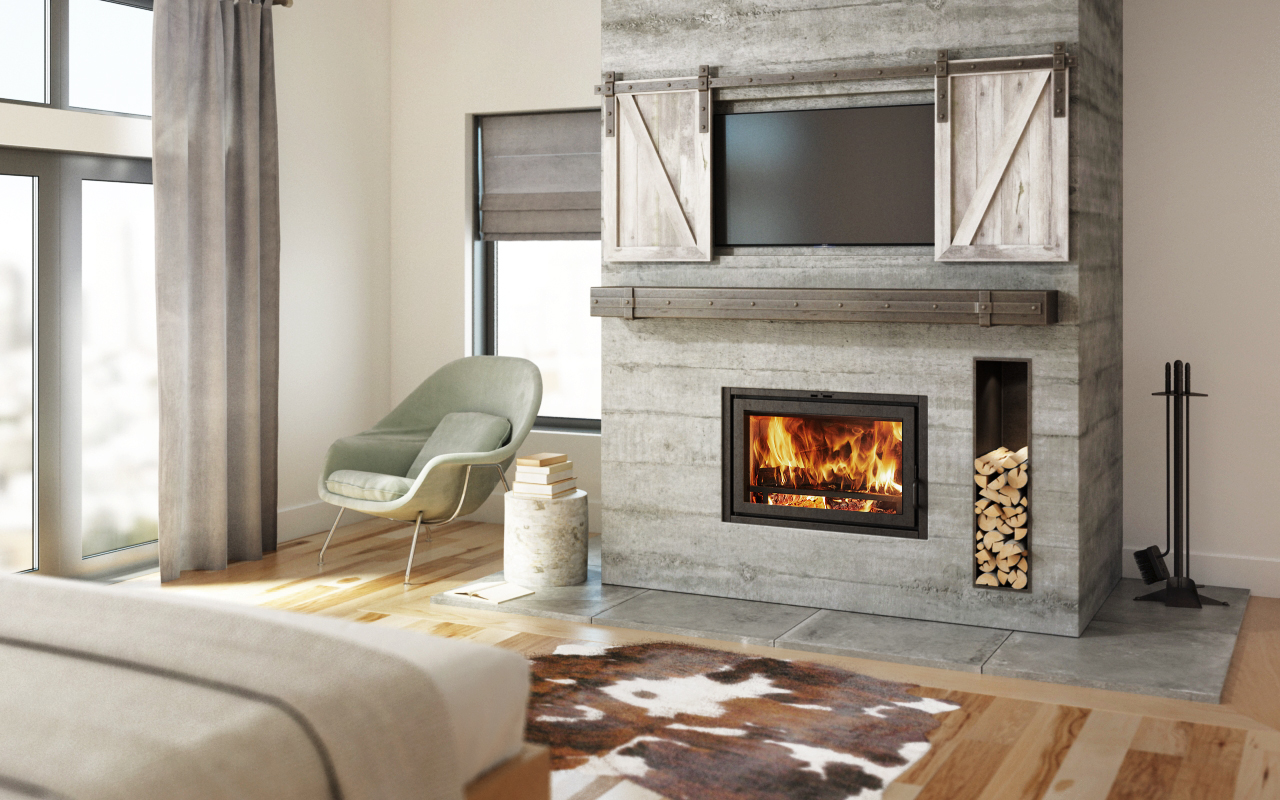 Design For Fireplace Buy Fireplaces In Ncw Wenatchee Leavenworth Chelan Chim Chimney