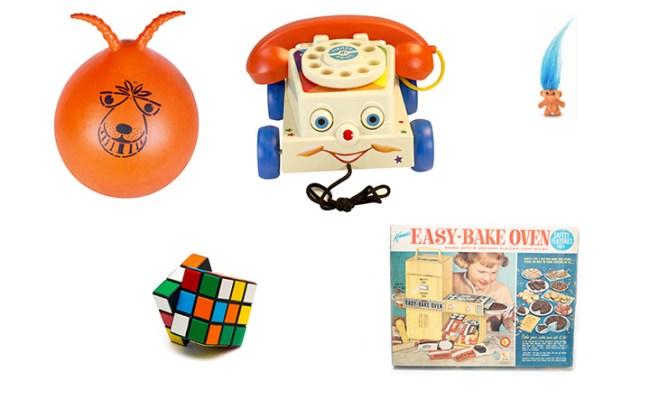 Vintage Toys 1960 S England Sex Toys Photo Xxx