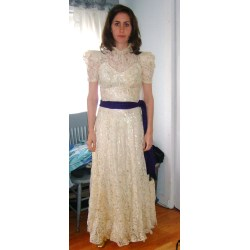 Small Crop Of Grandmother Of The Bride Dresses