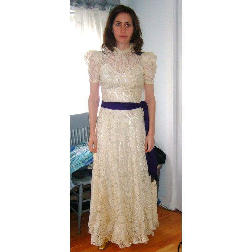 Medium Crop Of Grandmother Of The Bride Dresses