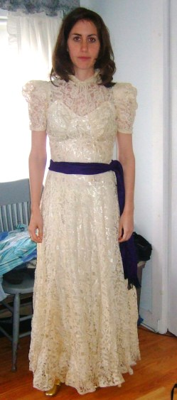 Small Of Grandmother Of The Bride Dresses